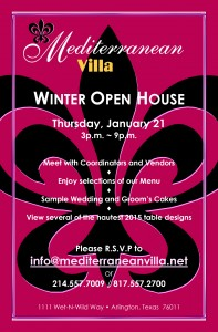 Open-House-Invitation--January-2016