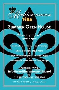 Open-House-Invitation--June-2016-1--87x57